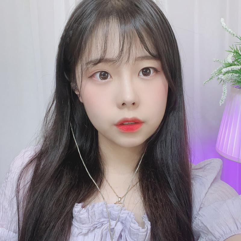 Celia Kim주영스트