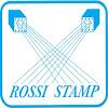 Rossi Stamp Srl