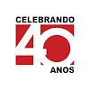 adppmozambique