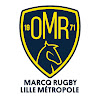 Olympique Marcquois Rugby