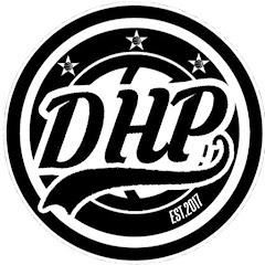 DADDY HOOPS PINAS