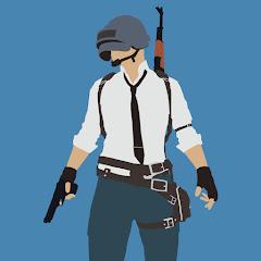 How to Hack vxp game on java phone / Saurabh Gamer / InfiniTube