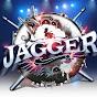 Jagger Alexander-Erber
