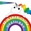 Rainbow Death Ray