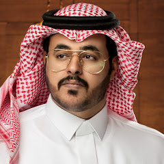 حمد الراشد Hamad Alrashed l Net Worth