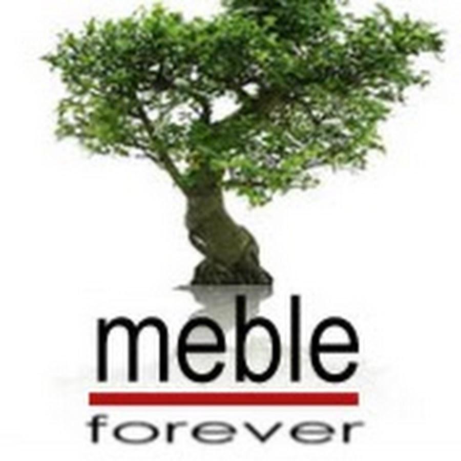 Meble Forever Youtube
