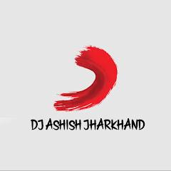 Ashish Gamer
