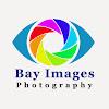 Bay Images Photography - Kent wedding photographers