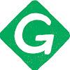 GreenPartyVideos