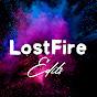 LostFireEdits