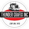 ThunderGrafixInc
