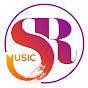 SR Music