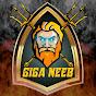 GIGA NEEB