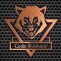 Code Breakerz