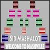 Sir Mashalot