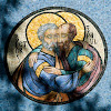 Saints Peter Paul Sobor