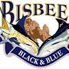 Bisbee's Black & Blue Marlin Tournaments