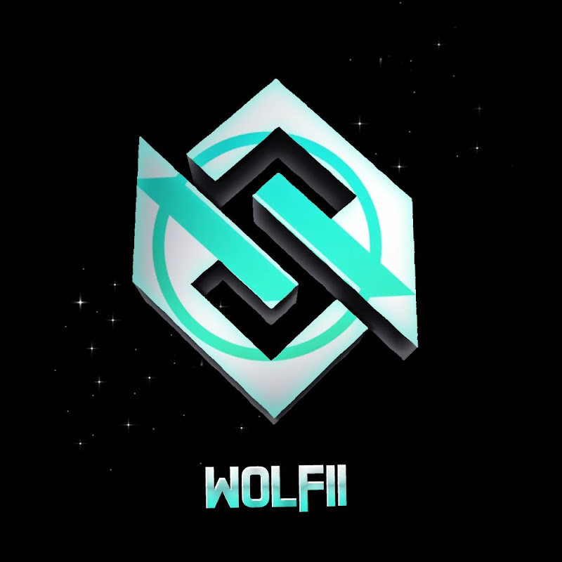 Wolfii (wolfii)