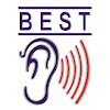 Best Hearing Aid Centre
