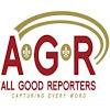 All Good Reporters
