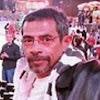 Jeannot Ramambazafy