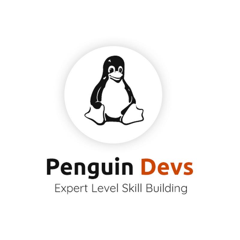 Penguin Devs (penguin-devs)