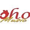 OHO Music