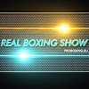 Real Boxing Show
