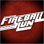 Fireball Run (fireballrun)