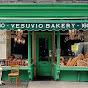 Fireball Run (fireballrun)