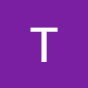 Timeless Knowledge