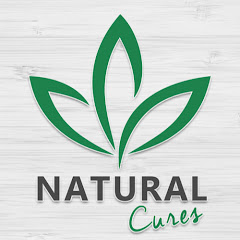 Natural Cures Net Worth