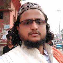 Qazi Syed Shah Taquee Imam Syed Imam E Millat