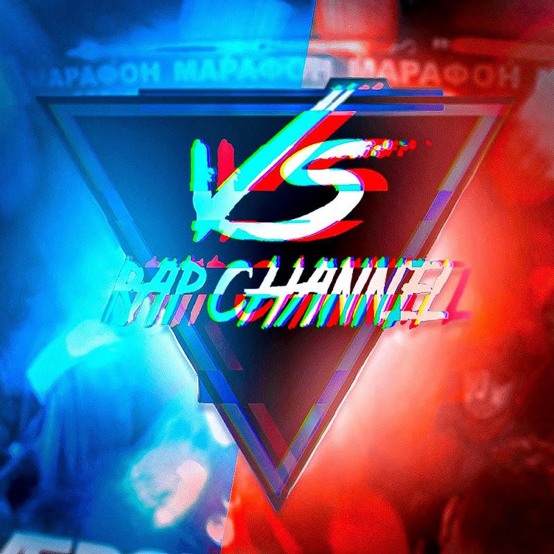 Versus Rap Channel