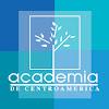 Academia de Centroamérica