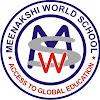 Meenakshi WorldSchool