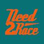 Need 2 Race