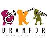Branfor