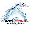 Poolbike SLU - Poolbiking Barcelona