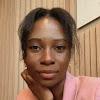 Jennifer Nzola