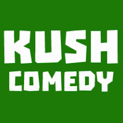 KUSH Comedy Net Worth