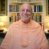 Indradyumna Swami Official
