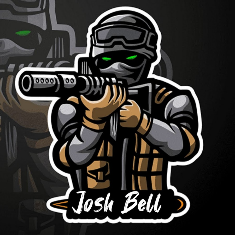 Josh Bell