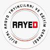 Dijital Radyo Yayıncıları ve Eğitim Derneği