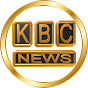 kbcnews katihar