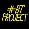 Band Together Project