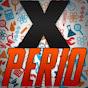 X-perio
