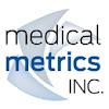 Medical Metrics, Inc.
