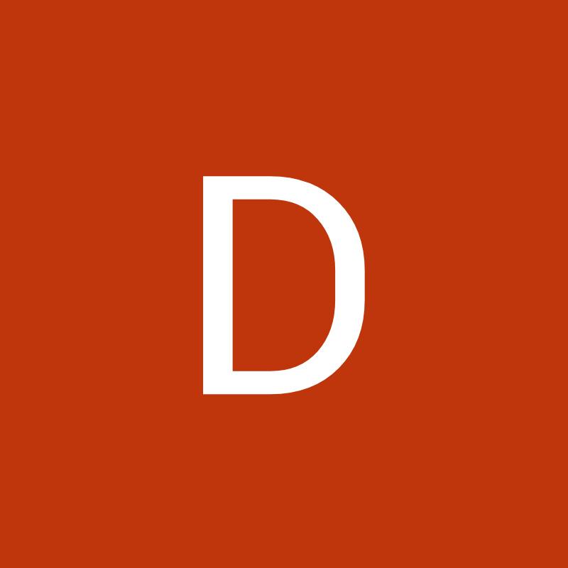 Deleted (toonkietv)