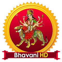 Bhavani HD Movies Net Worth